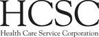 Health Care Service Corporation Named to 'The Civic 50' for Second Consecutive Year