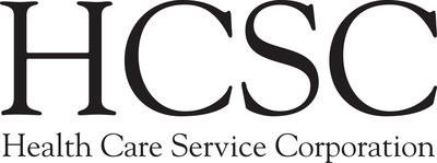 Health Care Service Corporation.