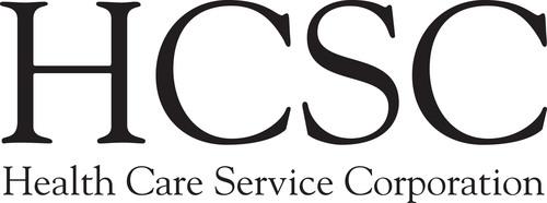Health Care Service Corporation. (PRNewsFoto/Health Care Service Corporation) (PRNewsFoto/)