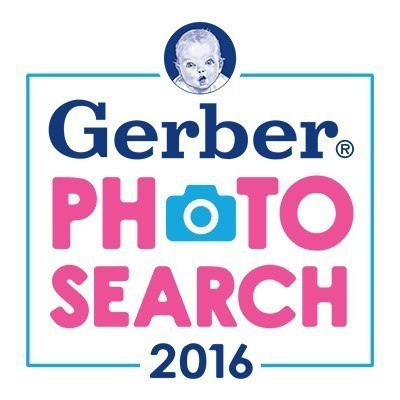 Gerber Photo Search 2016