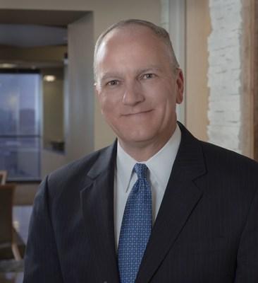 Michael P. Rafferty Elected to MoneyGram Board of Directors