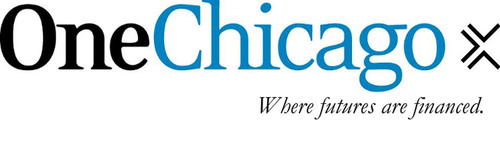 OneChicago Reports November Volume, Year-to-Date Volume up 64%