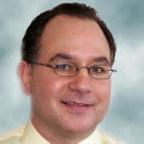 Al Furnari Named as New Director of Federal Program Management
