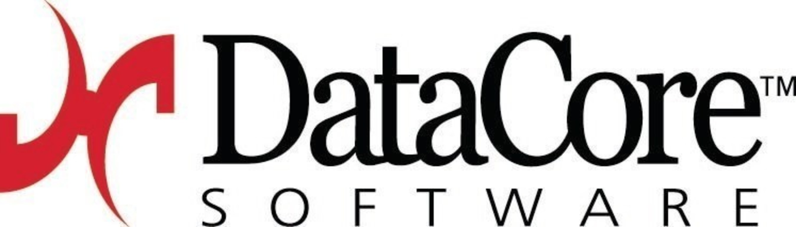 DataCore Parallel Server Rockets Past All Competitors, Setting the New World Record for Storage Performance
