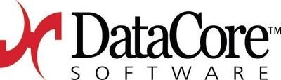 DataCore Software, Ft. Lauderdale, FL