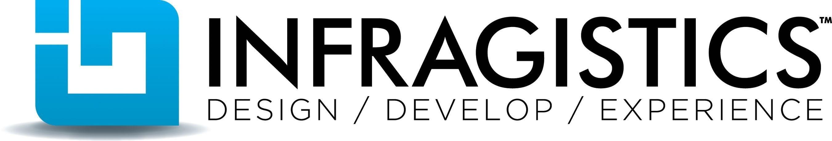 Infragistics, Inc. Logo. (PRNewsFoto/Infragistics) (PRNewsFoto/Infragistics)