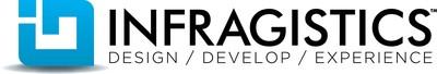 Infragistics, Inc. Logo.