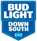 Bud Light Calls The Perfect Play For College Football Fans With Its One Of A Kind