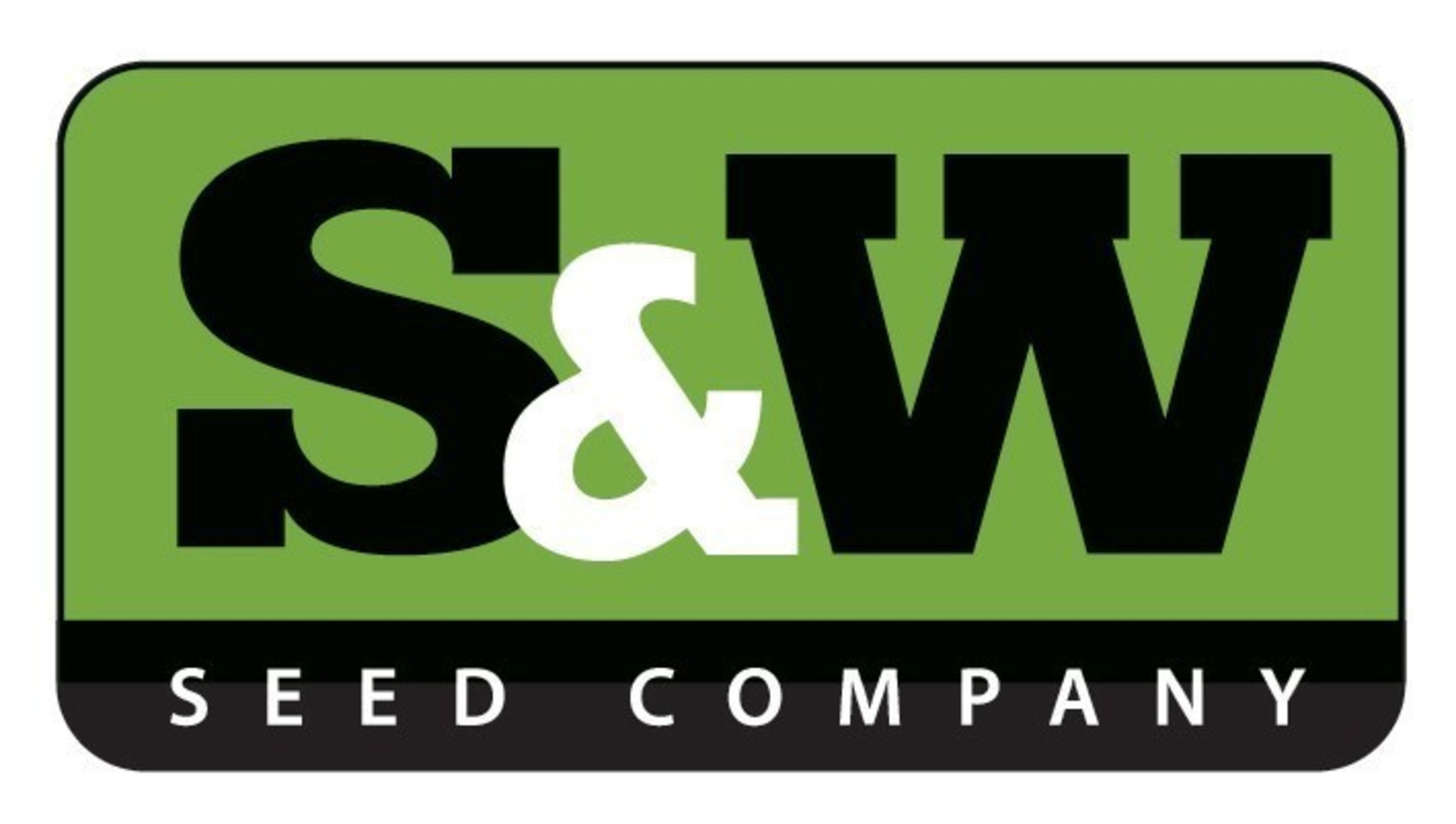 Headquartered in the Central Valley of California, S&W Seed Company is a leading provider of seed genetics, ...