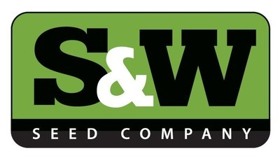 Headquartered in the Central Valley of California, S&W Seed Company is a leading provider of seed genetics, production, processing and marketing for the alfalfa seed market.
