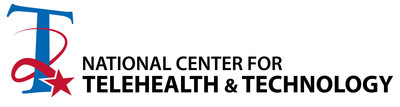 The National Center for Telehealth and Technology, located at Joint Base Lewis-McChord, WA, serves as the primary Department of Defense office for cutting-edge approaches in applying technology to psychological health education and care. www.t2health.org.  (PRNewsFoto/National Center for Telehealth and Technology)