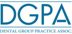 Dental Group Practice Association.  (PRNewsFoto/Dental Group Practice Association)