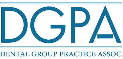 Dental Group Practice Association. (PRNewsFoto/Dental Group Practice Association) (PRNewsFoto/DENTAL GROUP PRACTICE ASSOC)