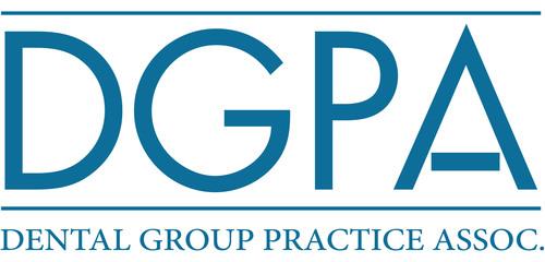 Dental Group Practice Association. (PRNewsFoto/Dental Group Practice Association) (PRNewsFoto/DENTAL GROUP ...