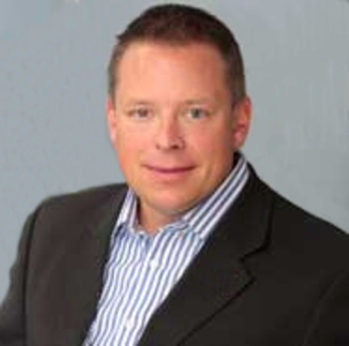 Robert A. Maruster Named EVP, Chief Operating Officer for Republic Services, Inc. (PRNewsFoto/Republic ...