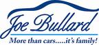 Joe Bullard Auto offers seasonal service to help Mobile drivers prepare for conditions.  (PRNewsFoto/Joe Bullard Auto)