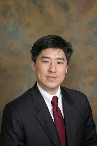 Otolaryngology Chairman Appointed at New York Eye and Ear Infirmary