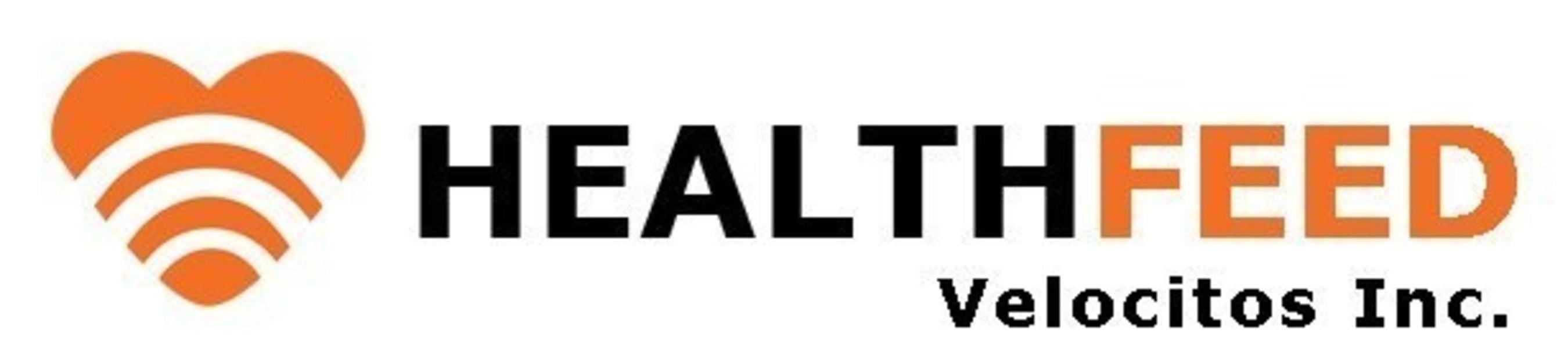 TiEcon 2016 announces Velocitos as a 2016 TiE50 Top Start-up