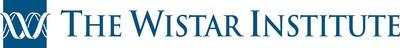 The Wistar Institute Logo
