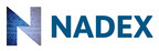 Nadex is the first and largest binary options exchange in North America, offering simplified contracts on the world's markets. Nadex is based in the US and subject to regulatory oversight by the CFTC