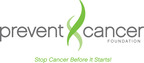 Prevent Cancer Foundation efforts successful in gaining Federal Government support of Lung Cancer Screening