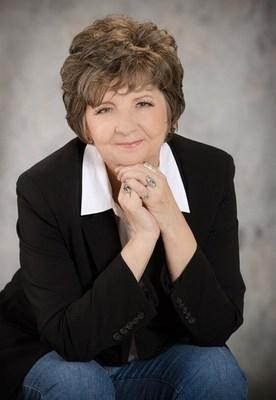 Karen J. Hicks (PRNewsFoto/Karen J. Hicks)
