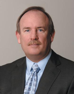 Advanced BioHealing Appoints Kevin C. O'Boyle as Chief Financial Officer.  (PRNewsFoto/Advanced BioHealing, Inc.)