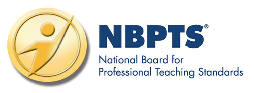 NBPTS and Amgen Foundation Join to Bolster Science Education