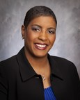 Manika Turnbull, HCSC's new chief diversity officer