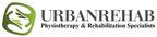 Urbanrehab: Physiotherapy and Rehabilitation Specialists.  (PRNewsFoto/Urbanrehab Pte Ltd)