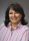 Prominent Columbus attorney, Joelle Khouzam, comes to Bricker Employment & Labor Group. (PRNewsFoto/Bricker & Eckler)