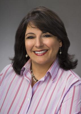 Prominent Columbus attorney, Joelle Khouzam, comes to Bricker Employment & Labor Group. (PRNewsFoto/Bricker & Eckler)