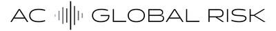 AC_Global_Risk_Logo