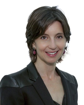 Monique Levy