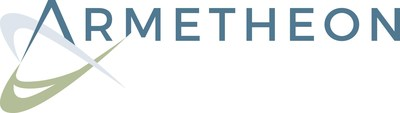 Armetheon Logo