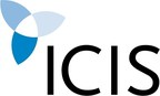 ICIS Providing Singular US Butadiene Contract Reference Number