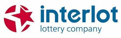 ZAO Interlot Logo (PRNewsFoto/ZAO Interlot)