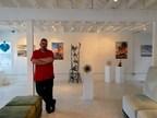 North Beach Village Resort Hosts Grand Opening of North Beach Village Design Featuring Exhibit by FtLauderdaleSun