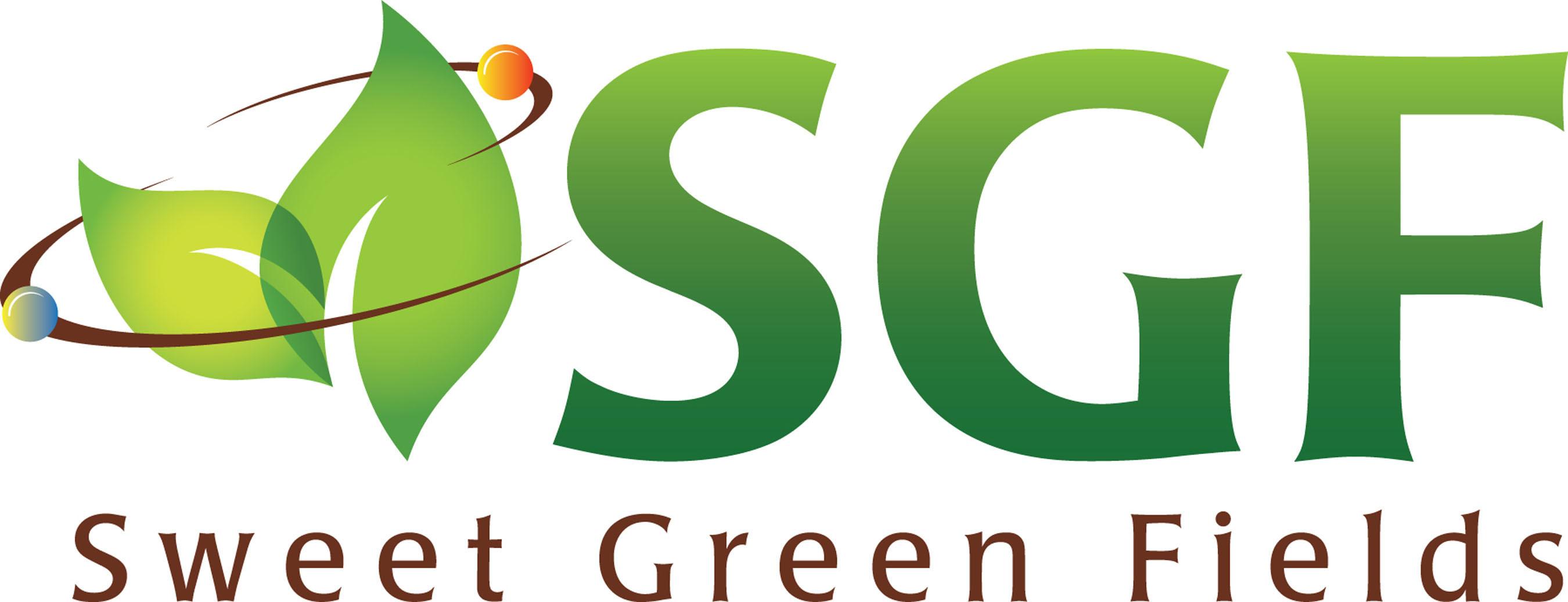 Sweet Green Fields erhält weltweites Patent für Rebaudiosid-D-Stevia