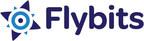 Flybits Inc. logo (PRNewsFoto/Flybits Inc.)