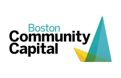 Boston_Community_Capital_Logo