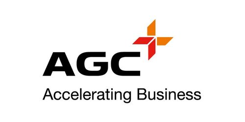 AGC Networks Logo