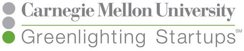 Carnegie Mellon Launches 'Greenlighting Startups' Initiative