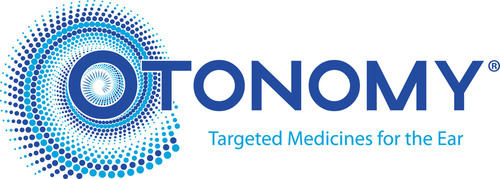 Otonomy Doses First Subjects in Phase 3 Clinical Trials of OTO-201 in Pediatric Patients Undergoing