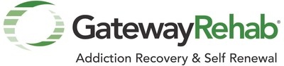 Gateway Rehab Logo