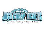 Cheap Concert, Sports, & Theater Tickets.  (PRNewsFoto/Superb Tickets LLC)
