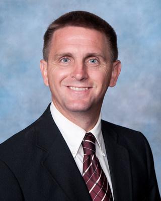 Dr. Charles Sands