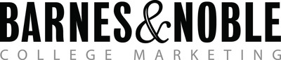 Barnes & Noble College Logo