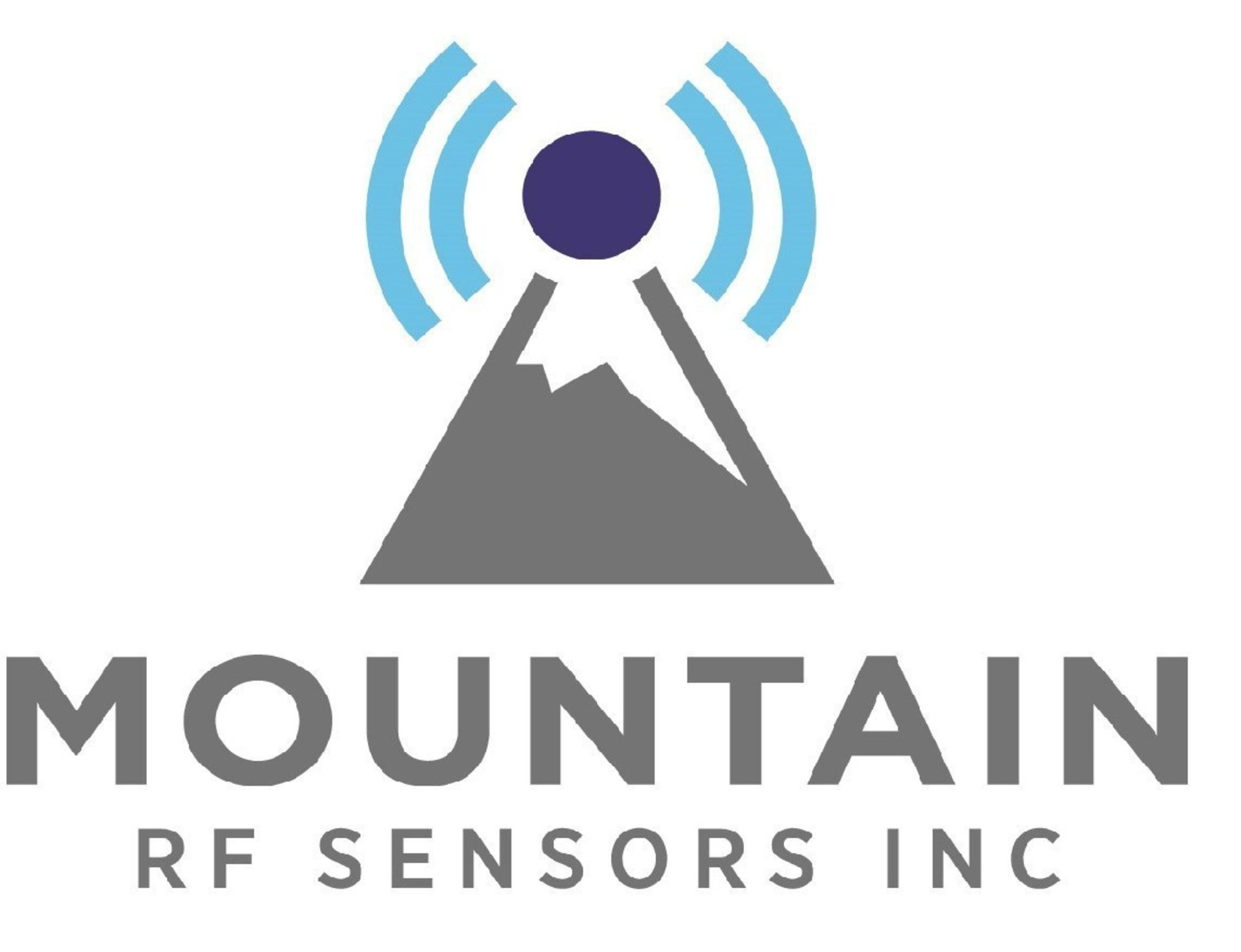 Mountain RF Sensors, Inc., Ft. Lauderdale FL, 33309