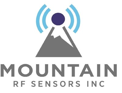 Mountain RF Sensors, Inc., Ft. Lauderdale FL, 33309